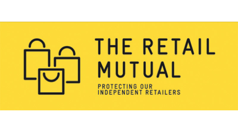 , The Retail Mutual Launches Business Cover Product for the Catering Industry