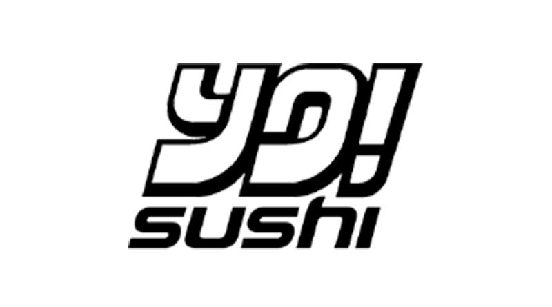 ", YO! SUSHI LATEST RESTAURANT CHAIN TO ""EXPLORE"" A CVA"