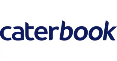 Hotels, Inns and B&B's are Migrating to Caterbook for Free!