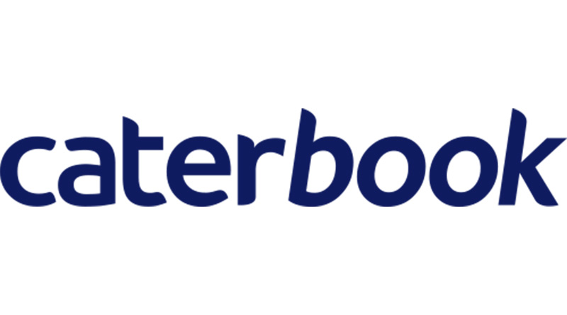 Hotels Inns and B&B's are Migrating to Caterbook for Free!, Hotels, Inns and B&B's are Migrating to Caterbook for Free!