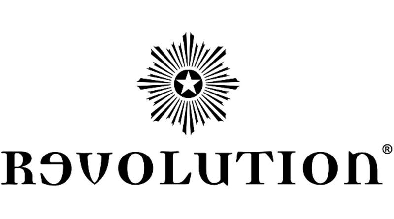 Revolution Bars Launches CVA With Sites Set For Closure, Revolution Bars Launches CVA With Sites Set For Closure