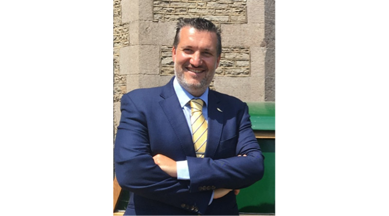 Bristol Hoteliers Back Calls To Appoint A Hospitality Minister, Bristol Hoteliers Back Calls To Appoint A Hospitality Minister