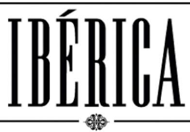 135 Jobs Saved At Spanish Restaurant Group Iberica