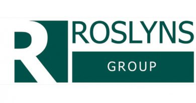 Roslyns – The UK's Leading Provider of Business Services to the Hospitality Industry