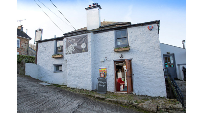 Pub Is The Hub Pub To Feature In TV Series Saving Britain's Pubs With Tom Kerridge, Pub Is The Hub Pub To Feature In TV Series Saving Britain's Pubs With Tom Kerridge