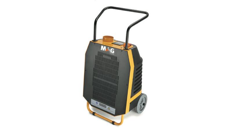 MAG Launches Ozone Generator Proven To Kill Covid–19, MAG Launches Ozone Generator Proven To Kill Covid–19