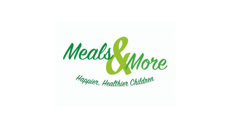 Meals & More Calls For Collective Action Against Holiday Hunger This Christmas, Meals & More Calls For Collective Action Against Holiday Hunger This Christmas