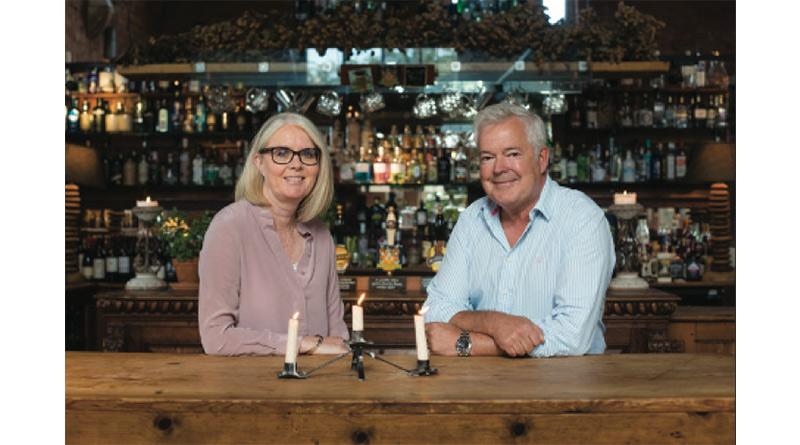 Membership Club Promises 2021 'Head Start' for Cheshire Cat Group, Membership Club Promises 2021 'Head Start' for Cheshire Cat Group