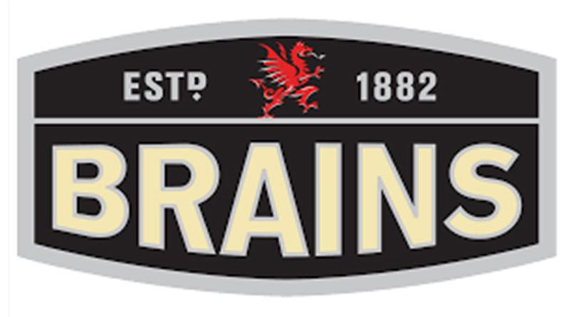 Marston's To Take Over All SA Brains Pub Estate, Marston's To Take Over All SA Brains Pub Estate