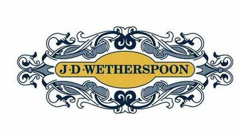 Wetherspoons Announces 394 Pubs Will Reopen To The Public On April 12