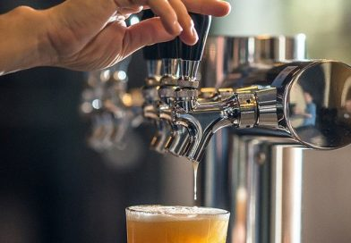 BBPA Responds To Leaked Proposals For Calorie Labelling On Pints