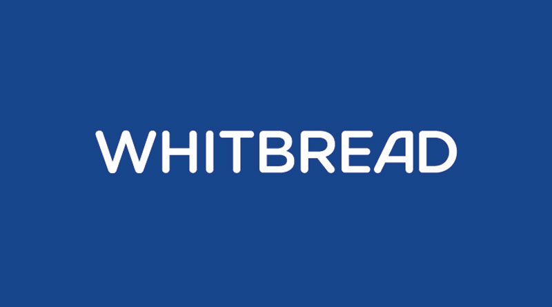 , Whitbread asks Landlords to Cut Rent by 50% for Next Three Months