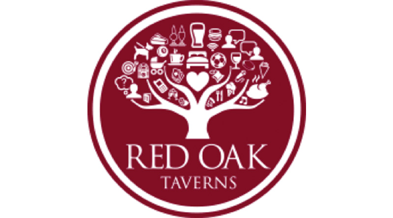 Red Oak On The Acquisition Trail With Confirmed Pubs Purchase