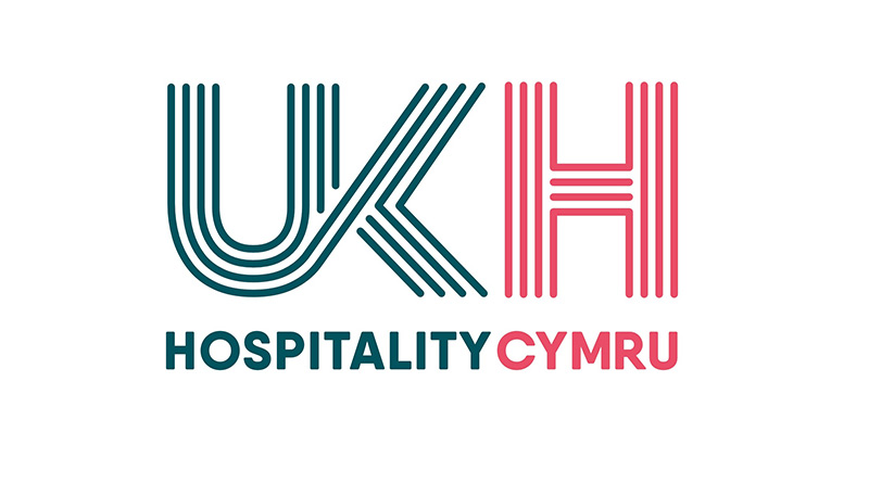UKHospitality Cymru Announces Priority Policy Areas Ahead of 2021 Welsh Parliament Election