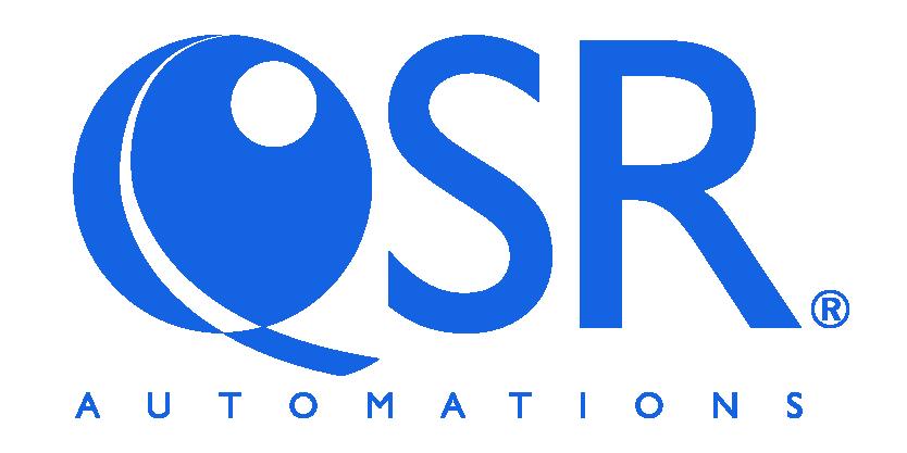 QSR-20_Logo-blue