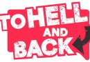Hospitality Action Launches 'To Hell And Back' Fundraising Challenge