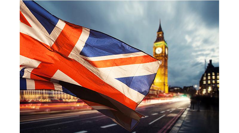 World Travel & Tourism Council Responds To The UK Budget