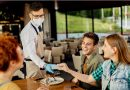 Enhance The Perception Of Clean With A Venue That Smells Great