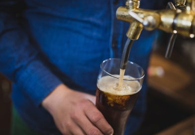 Thousands Take Part In Inquiry On Pubs And The Pandemic