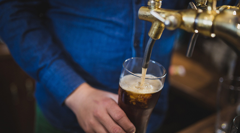 Cross-Party Group Gives A Voice To Landlords, Pub-Goers And Communities