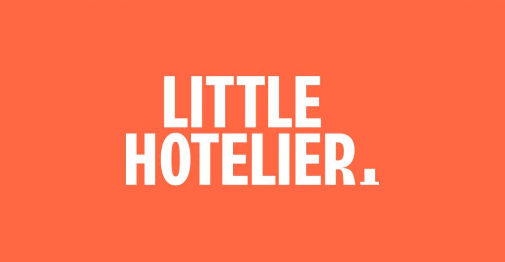 LHDG006_logo_on_orange-1