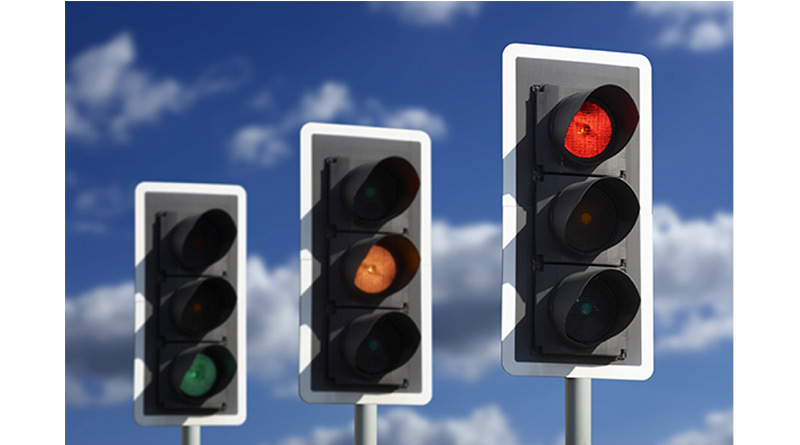 Abandon Failed And Damaging Traffic Light System To Save The UK Travel & Tourism Sector