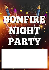 bonfirenight3