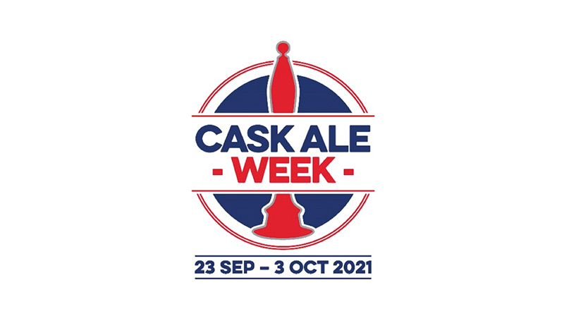 CAMRA Throws Support Behind Cask Ale Week And The Big Cask Comeback
