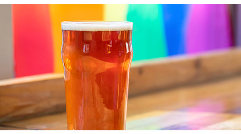 Explore The Centrality Of Pubs To LGBTQ+ Lives With CAMRA's New Learn & Discover Audio Series