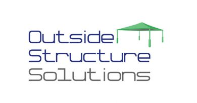 Outside Structure Solutions