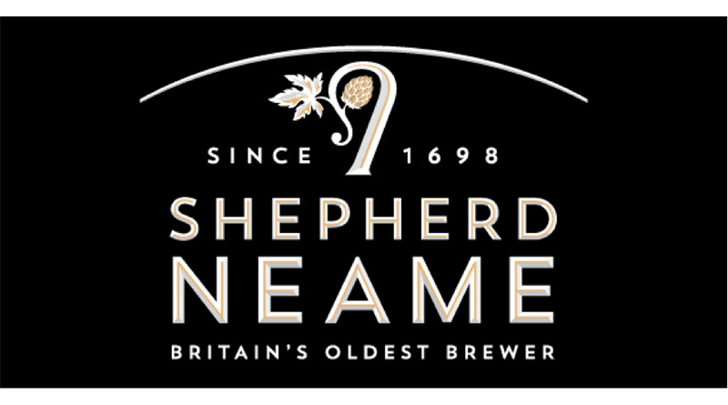 Shepherd Neame 'On Path To Full Recovery'