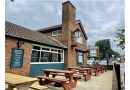 Local Pub Reopens After Transformational Refurbishment
