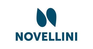 Novellini at the 2021 Milano Design Week