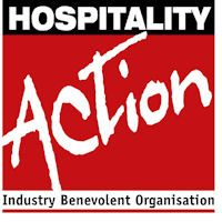 Hospitality Action